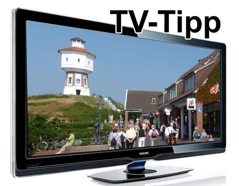 TV-Tipps in der Mediathek: NDR und WDR   Langeoog Aktuell ...